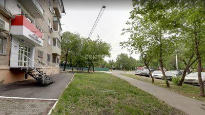 Продажа торгового помещения, Хабаровск, Амурский б-р. - Фото 1
