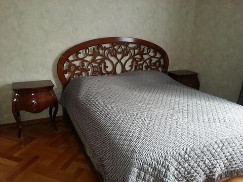 Отличное предложение! 3-комнатная квартира, Грохольский пер, 28 - Фото 5