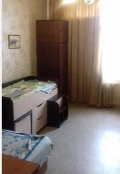 Продажа квартиры, Симферополь, Ул. Воровского - Фото 3
