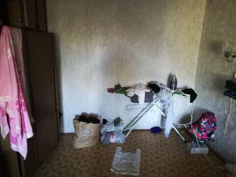 2 комнатную квартиру в г .Железнодорожный, Саввинское шоссе, д.19 - Фото 4