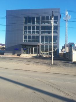 Продажа псн, Яблоновский, Тахтамукайский район, Ул. Гагарина - Фото 1
