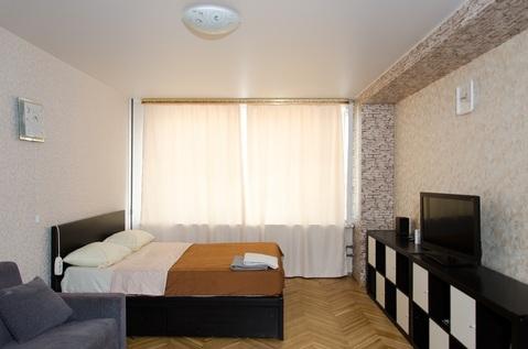Квартира на Новом Арбате до 8 человек - Фото 2