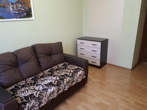 Квартира, ул. Пионеров, д.9 к.1 - Фото 5
