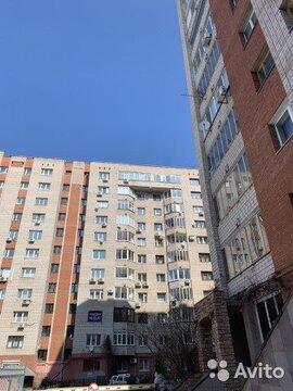 4-к квартира, 156 м, 4/16 эт. - Фото 1