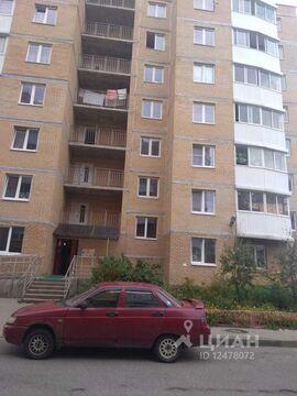 Продажа комнаты, м. Проспект Ветеранов, Гатчинское шоссе - Фото 2