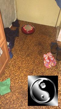 Сдается комната 14 м2, этаж 2/9 - Фото 1