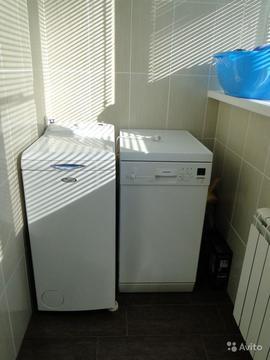1-комнатная квартира на Волжской - Фото 3