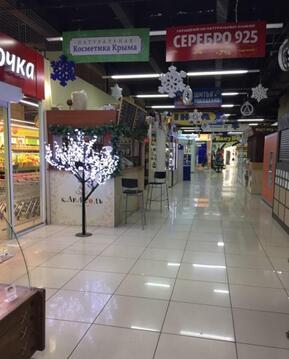 Продажа готового бизнеса, Белгород, Ул. Щорса - Фото 5