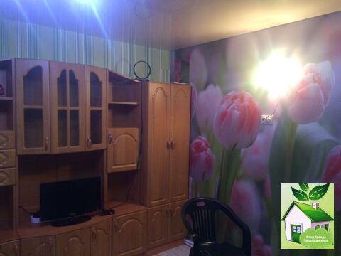 Сдам чистый уютный домик - Фото 1