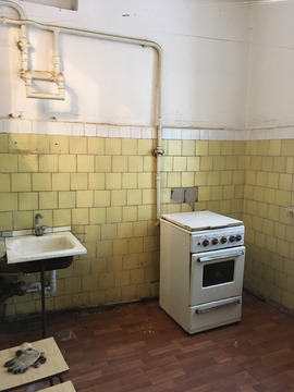 Продажа квартиры, Брянск, Ул. Клары Цеткин - Фото 3