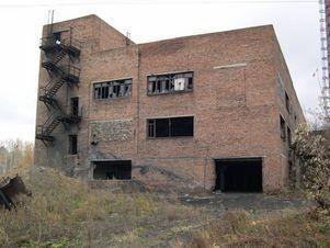 Продажа производственного помещения, Искитимский район - Фото 2