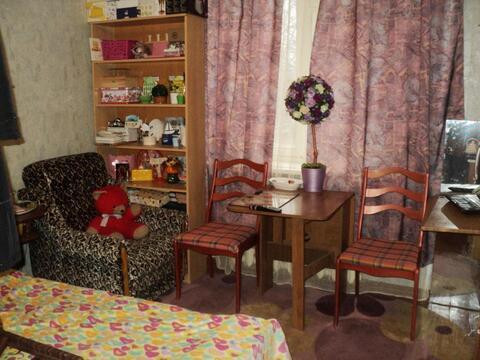 Комната 16 метров в Нахичевани по улице Рябышева - Фото 1