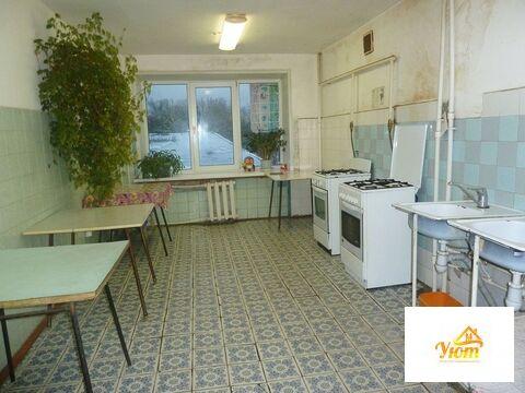 Продажа комнаты, Жуковский, Ул. Клубная - Фото 5