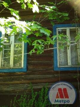 Земельные участки, Лучинское, ул. Горка, д.12 - Фото 3