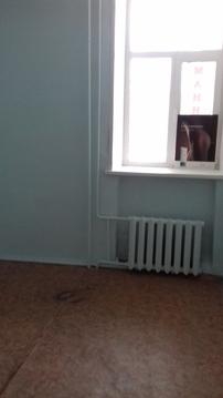Аренда 55 кв (45+10) 1 й этаж - Фото 3