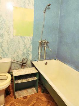 Квартира, Кола, Миронова - Фото 5