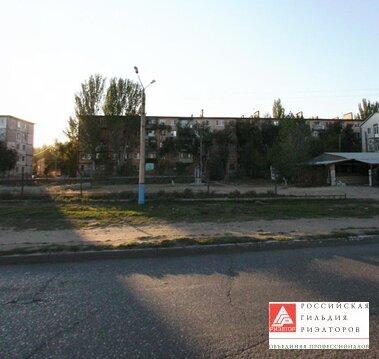 Квартира, ул. Софьи Перовской, д.107 - Фото 1