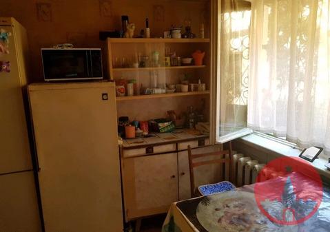 Объявление №55438875: Продаю 2 комн. квартиру. Сочи, ул. Гагарина, 8,