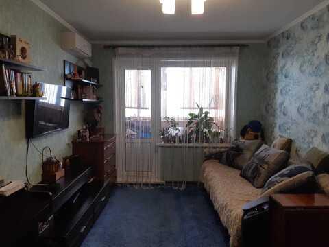 1-к квартира, ул. Малахова, 99 - Фото 3