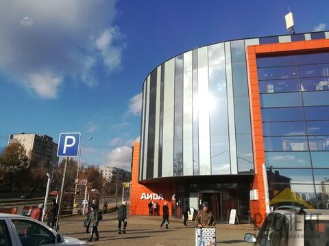 Продажа псн, Екатеринбург, м. Динамо, Ул. Блюхера - Фото 4