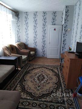 Аренда комнаты, Астрахань, Шоссе Фунтовское - Фото 1