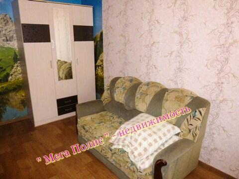 Сдается 1-комнатная квартира ул. Курчатова 40, с мебелью - Фото 4