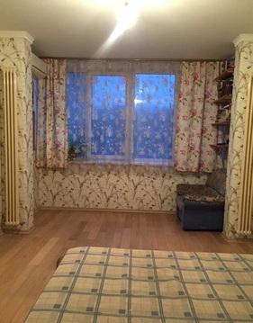 Продам 3 к квартиру в Москве на Верхней Масловке - Фото 4