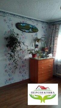 Продам дом с земельным учатском - Фото 4