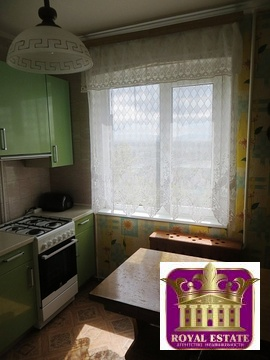 Сдается в аренду квартира Респ Крым, г Симферополь, ул Героев . - Фото 2