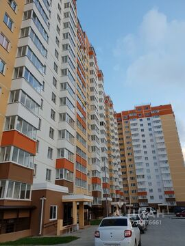 Аренда квартиры, Новороссийск, Улица Григорьева - Фото 1