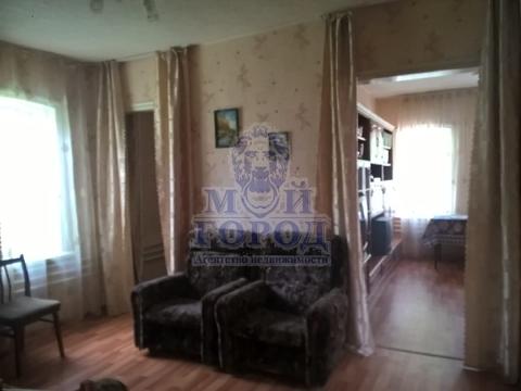 Объявление №49970238: Продажа дома. Батайск