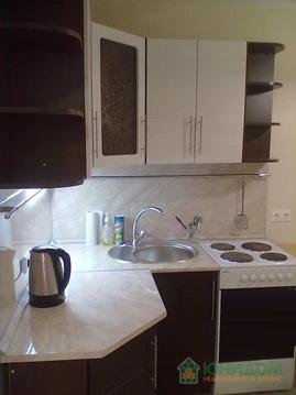 1 комнатная квартира в кирпичном доме с ремонтом, ул. Холодилная - Фото 1
