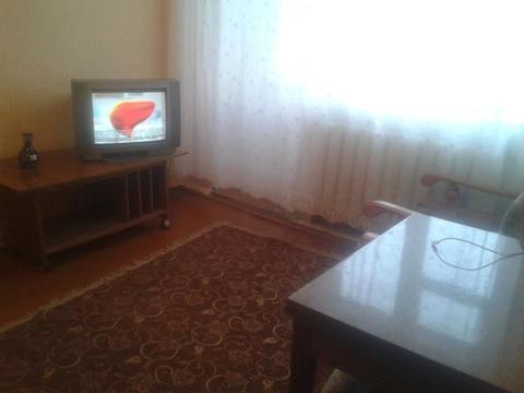 1-комнатная квартира на проспекте Ленина, 27 - Фото 3