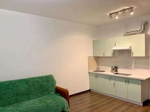 Объявление №58675915: Сдаю комнату в 2 комнатной квартире. Оренбург, ул. Конституции, 6,