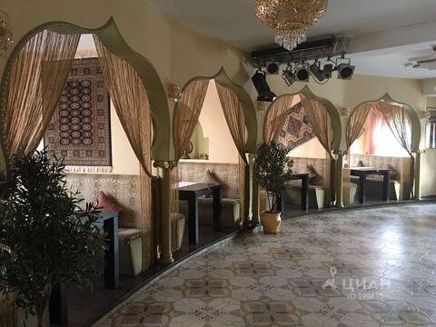 Продажа готового бизнеса, Мытищи, Мытищинский район, Ул. Сукромка - Фото 1
