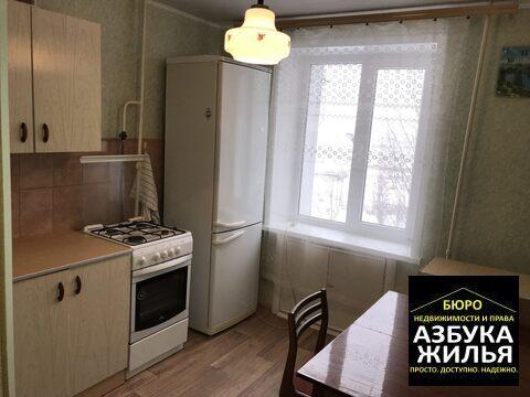 1-к квартира на Ломако 6 за 1.1 млн руб - Фото 5