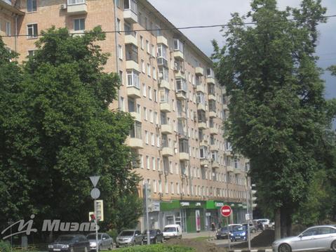 Продается 3к.кв, Ленинский - Фото 1
