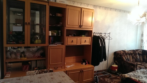 Продаю в центре две комнаты - Фото 1