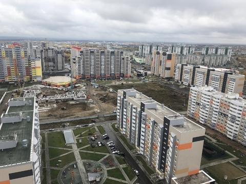 2-квартира ул. Взлетная 38 - Фото 5