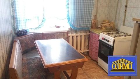 Продам 1 к.кв. уп по ул. Щербакова - Фото 3