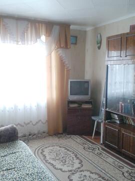 Продаю комнату 18 кв.м. в сзр - Фото 1
