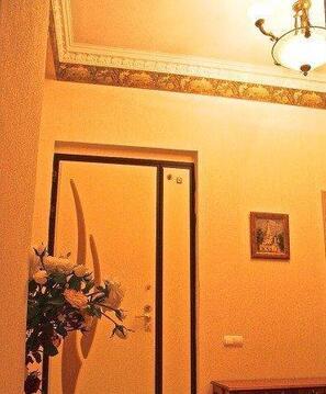 Продам 3-к квартиру, Москва г, Кудринская площадь 1 - Фото 2