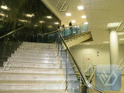 Сдам офис 98 кв.м, Новый Арбат ул, д. 21 к1 - Фото 2