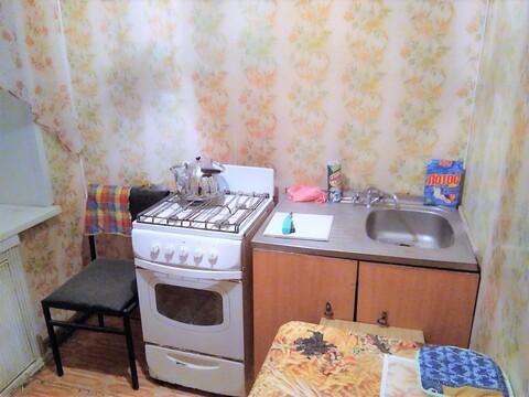 4-х комнатная квартира по ул. Энтузиастов в г. Александрове - Фото 2