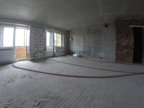 Продается 3-х комнатная квартира 107м2 - Фото 4