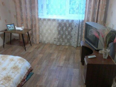 Меняю комнату 12 кв.м во Пскове на комнату в Павловском Посаде МО - Фото 1