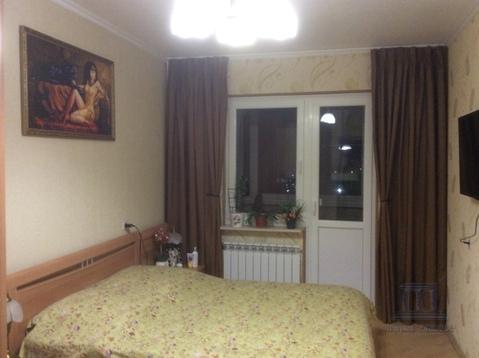 3-комнатная квартира на зжм Благодатная Областная больница - Фото 3