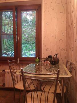 Двухкомнатная квартира в Вешняках - Фото 5