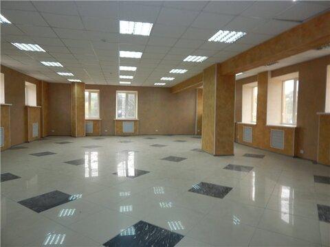 Аренда офиса, Брянск, Ул. Калинина - Фото 2