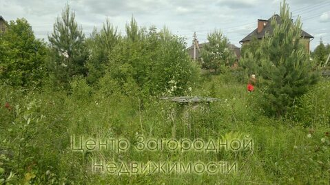 Продается участок. , Лыткино, улица Кравченко - Фото 1